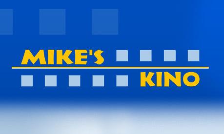 MikeS Kino